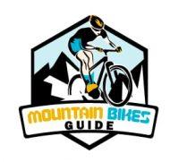 Mountain Bikes Guide
